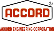 Accord Engineering Corporation, Bench Vices, Drill Vice, Milling Machine Vices, manufacturer of vices, vises, Bench Vices, Bench Vises, Precision Vises, Drill Vices, Machine Vices, Cast Iron Bench Vice, Cross Drill Vices, G Clamp, C Clamp, Cross Slide Vices, Quick Action Vices, Milling Vises, Baby Vices, Vises Tools, Vices Tools, Engineering Tools, Vices India, Vises India, Vice, Vise, Machine Shop Tools, Machine Shop Accessories, Forged Steel Bench Vice, Machine Shop Vices
